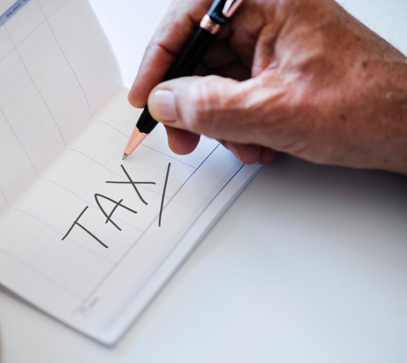 7 ways to reduce tax liability